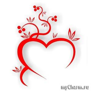 Непроходящая любовь...