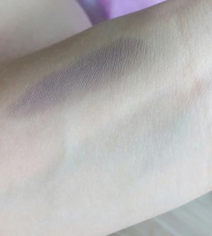 Достойные тени, универсальный цвет 213   L`ATUAGE cosmetic