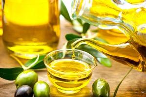 Оливковое масло в косметике: серия средств от L'Adeleide