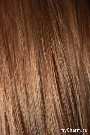 Безсульфатные шампуни - основа красоты волос от корней до кончиков