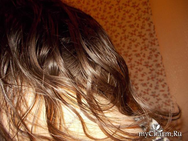 Как правильно выбрать лак для волос. Все о лаке для