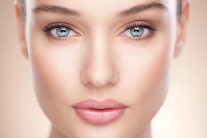 Как выровнять рельеф кожи и цвет лица?: Группа Уход за кожей: http://www.mycharm.ru/post/27243/