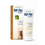 Охлаждающий антицеллюлитный крем-гель Cell-Plus