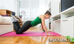 12 упражнений, чтобы быстро привести себя в форму-1.