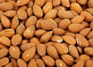 6 продуктов, необходимых для улучшения гормонального фона
