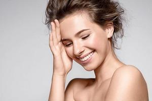 Beauty-тест: узнайте, какая еда портит вашу кожу