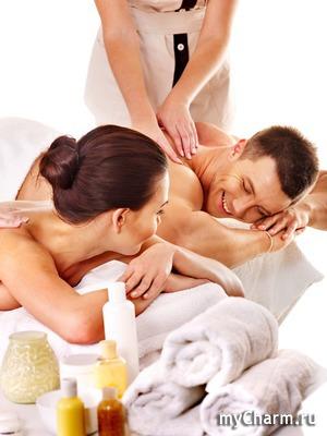 Остеопатический чудо-массаж