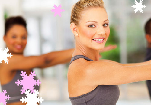 Что кушать до и после тренеровки для похудения
