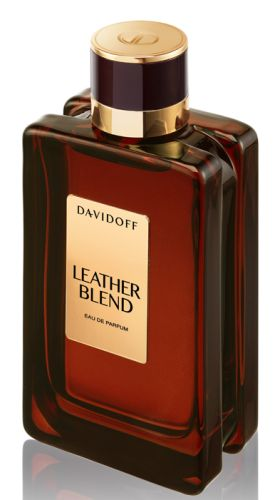 http://www.mycharm.ru/pics/15102014/Davidoff-Leather-Blend.jpg