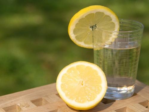 Водная диета пить только воду
