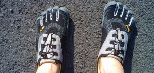 Picco polare магазин обуви