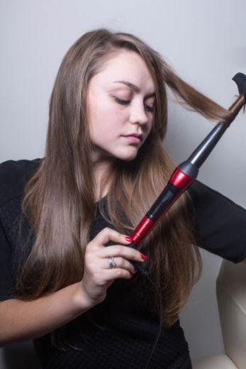 Как сделать волос больше