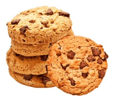 аминокислоты помогают сжечь жир