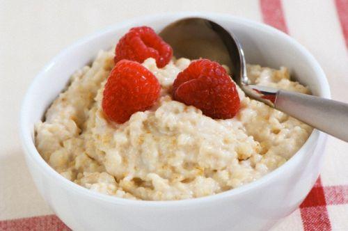 снижаем холестерин медикаментозно
