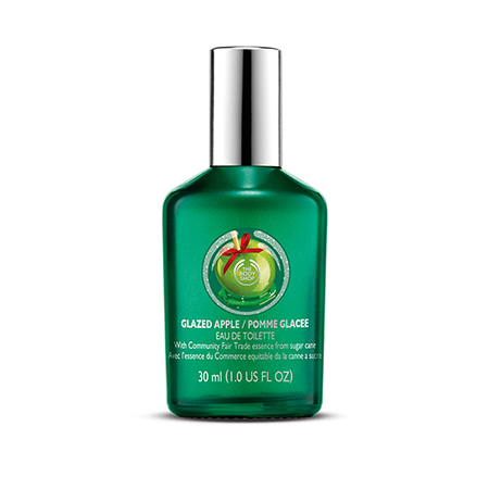 http://www.mycharm.ru/pics/31102014/glazed-apple.jpg