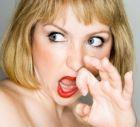 Запах тела: добрые и злые люди пахнут по-разному