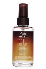 масло для волос Wella Professionals