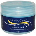 маска для лица Nordic Care