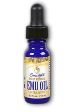 масло Emu Gold
