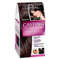 L'OREAL / Краска для волос Casting Creme Gloss