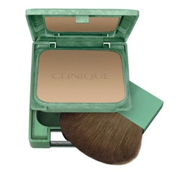 Clinique / Компактная пудра Almost Powder Makeup SPF 15