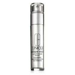 Clinique / Сыворотка Smart Custom-Repair Serum