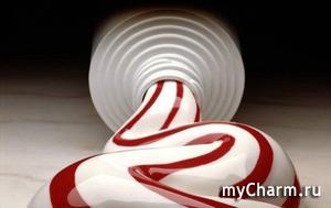 15 НЕОБЫЧНЫХ СПОСОБОВ ИСПОЛЬЗОВАНИЯ ЗУБНОЙ ПАСТЫ