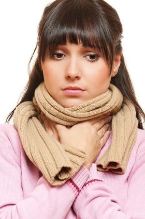 Бьюти-правила в сезон простуд