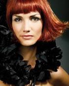 Профессиональная косметика и аксессуары для красоты волос