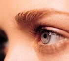 Для здоровья ваших глаз