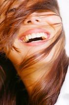 Красивые советы для неотразимых волос