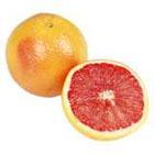 Что это за чудесный фрукт? Ответ один – грейпфрут!