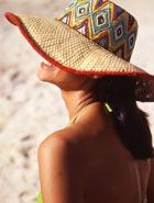 Не все солнцезащитные кремы одинаковы