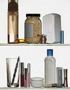 Охлаждающие косметические продукты
