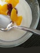 Домашний йогурт: делаем сами!