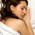 Ложимся спать без ошибок!