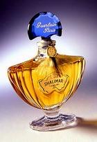 Пьянящий запах Индии – Shalimar