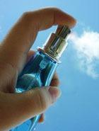 Всё ли вы знаете о парфюмах?