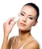 Секреты макияжа, если у вас розацея или покраснение кожи