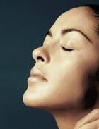 Молодость кожи: 10 вещей, которые вы делаете неправильно