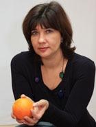 Саркисьян Наталья Евгеньевна