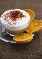 Пять причин, по которым ваш завтрак заставляет вас злиться. Часть 1