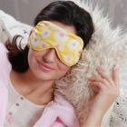 Маска для сна: полезный аксессуар или трата денег?