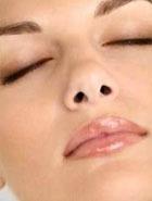 Недостаток питательных веществ, минералов, витаминов и состояние кожи