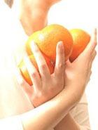Мандарины: пять веских доводов в пользу любви к мандаринам