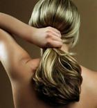 Сексуальные волосы. Цвет и сияние