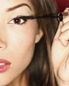 5 приемов, чтобы макияж не смазывался
