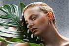 Живительная влага – залог молодости и красоты вашей кожи