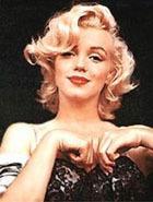 Секрет очарования самой известной блондинки ХХ века