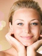 Лимфодренаж – ключ к сиянию кожи